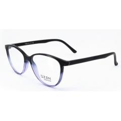 montures optiques et lunettes de soleil