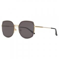 VIDI MGD - 20SS Sunglasses
