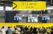 SILMO TV 2016