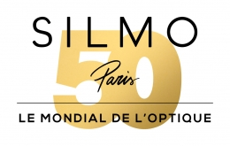 logo-50ans