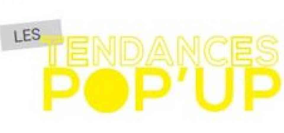 logo-popup_1