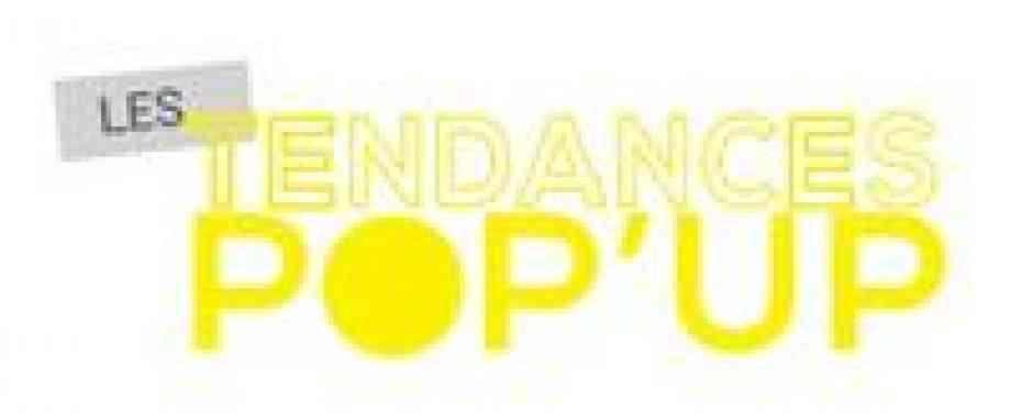logo-popup_2