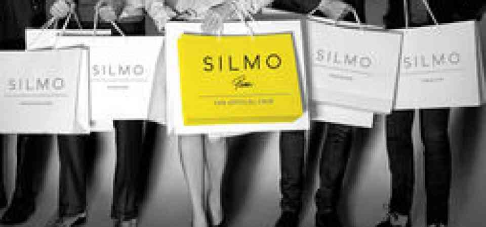 SILMO 2016, l'expérience de l'optique en ligne de mire
