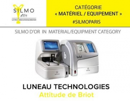 Silmo-d-or-2015-2