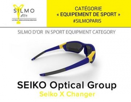 Silmo-d-or-2015-7