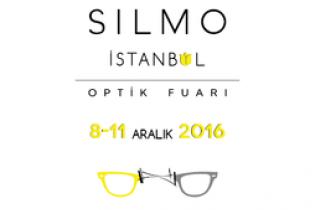 SILMO Istanbul 2016