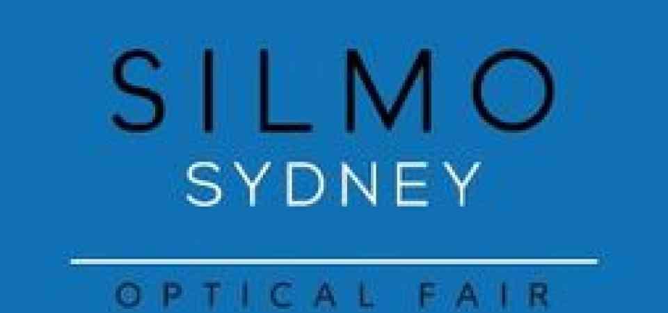 SILMO-Sydney-logo