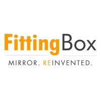 Logo FittingBox