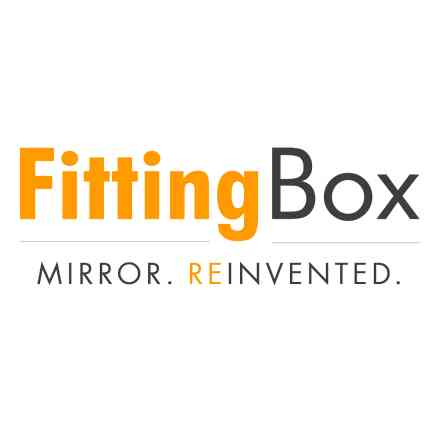 Logo FittingBox