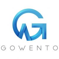 Logo Gowento