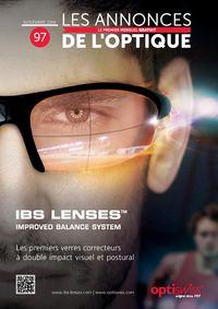 Annonces-de-l-Optique_medium