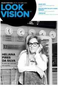 LookVision_Portugal_medium