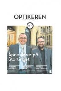 Optikeren_medium