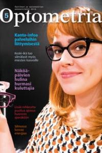 Optometria_medium
