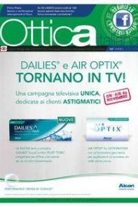 ottica-Italiana_medium
