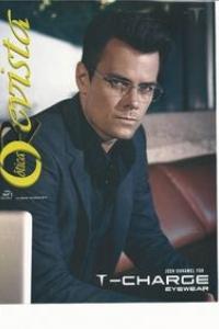 Revista-Otica_medium