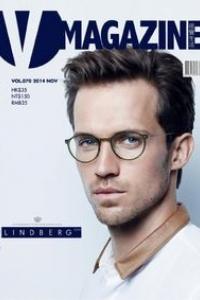 V.Magazine_medium
