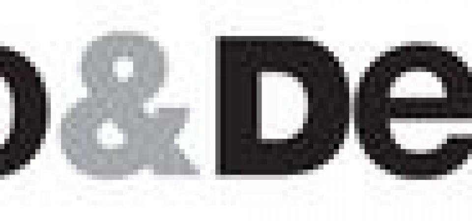 Auto-Design_scaledownonly_254_190