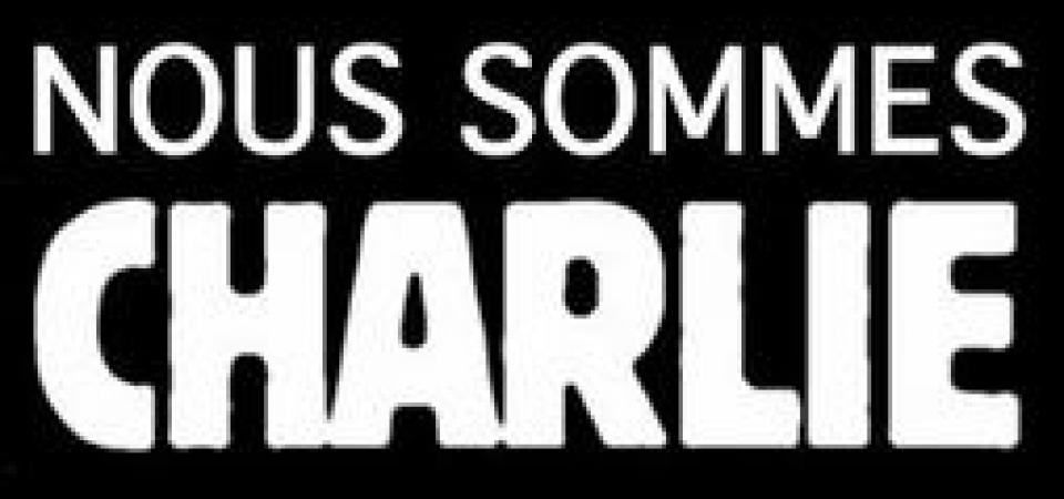 Charlie_scaledownonly_254_190