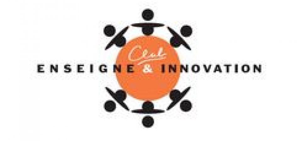 Club-enseigne-innovation_medium_245