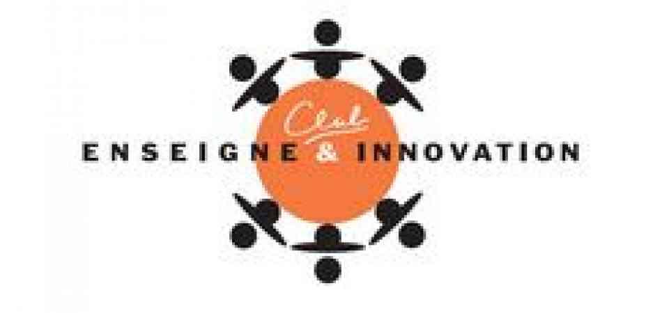 Club-enseigne-innovation_medium_245