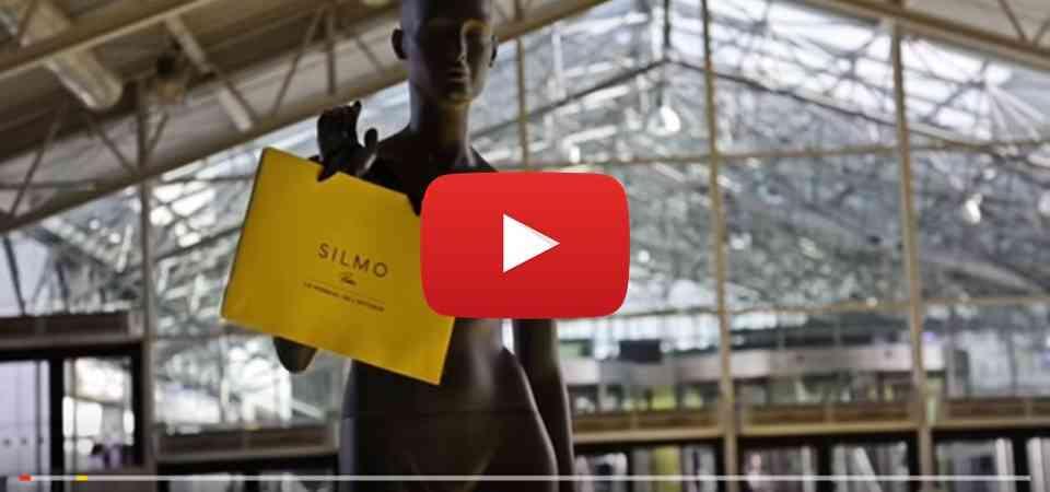 Film-SILMO-2015_scaledownonly_254_190