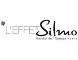 Logo-Effet-Silmo_scaledownonly_254_190