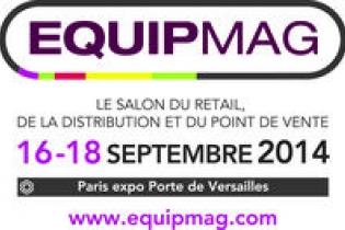 Logo-EQUIPMAG-2014_medium