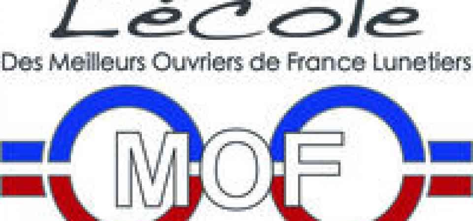 Logo-MOF_medium