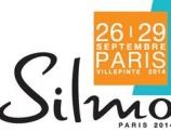 Logo-Silmo-bleu-jaune_scaledownonly_254_190
