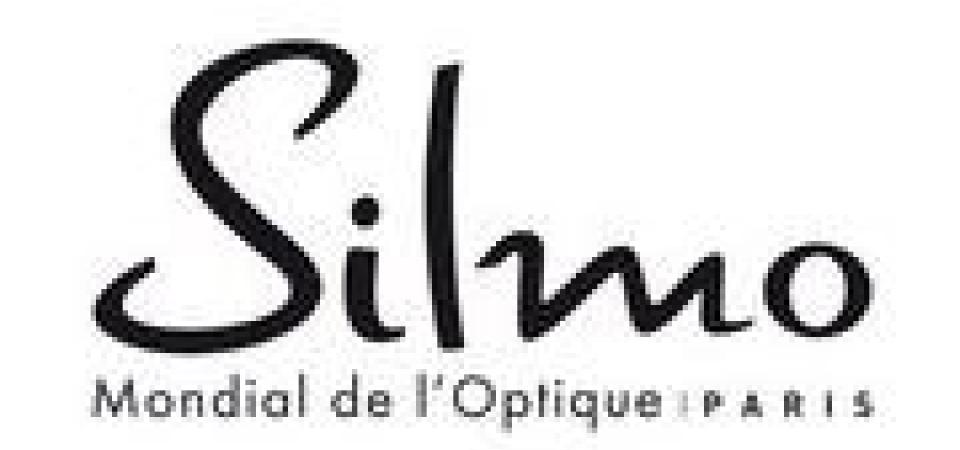 Logo-Silmo-noir_scaledownonly_254_190