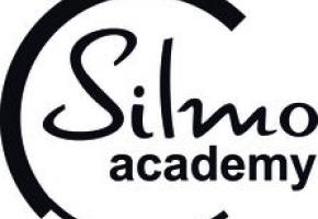 Logo-silmoacademy_noir_scaledownonly_254_190
