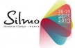 logoSILMO2013_scaledownonly_254_190