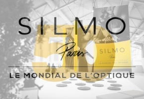 Demande de badge SILMO Paris 2017