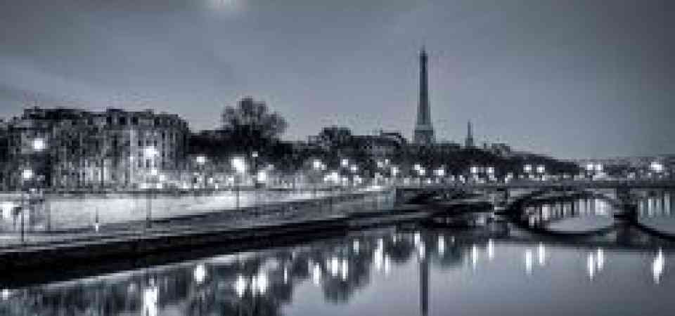 Paris-bis-460x320_scaledownonly_254_190