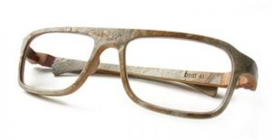 ROLF-SPECTACLES_large_300