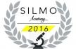 SILMO Academy bourse 2016