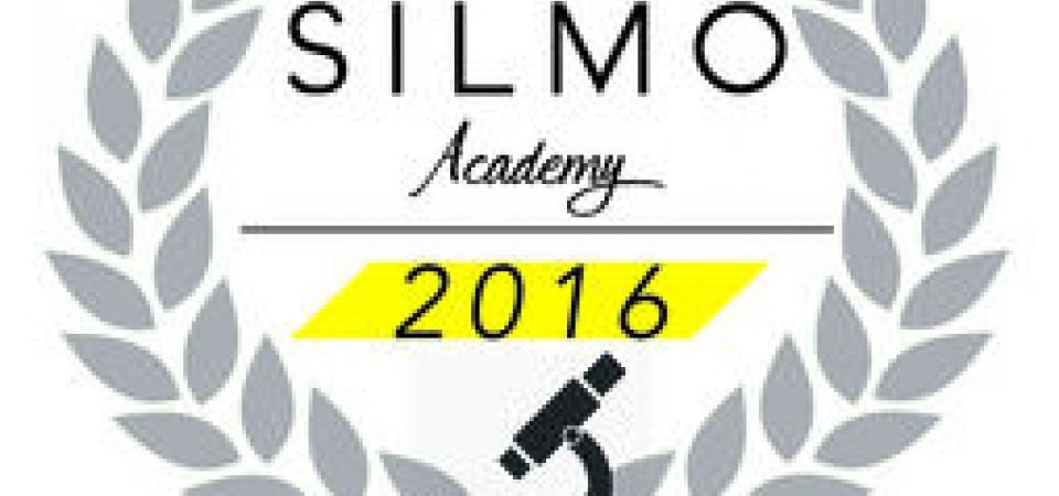 Silmo-Academy-bourse-2016_scaledownonly_254_190