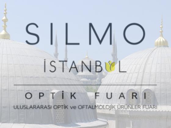 SILMO Istanbul 2018