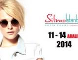 Silmo-Istanbul-visuel-1_scaledownonly_254_190