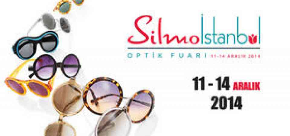 Silmo-Istanbul-visuel-3_large_300
