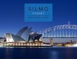 SILMO Sydney 2016