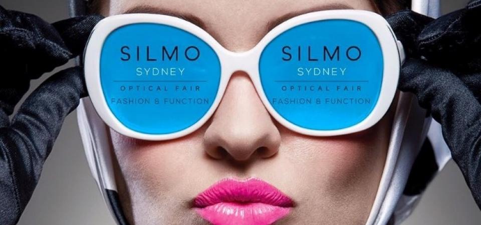 SILMO Sydney