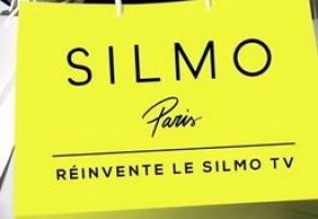 SILMO-TV-2015_scaledownonly_254_190