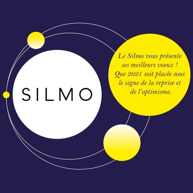 SILMO voeux 2021