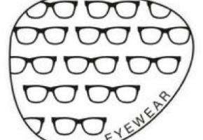 Eyeware-monture