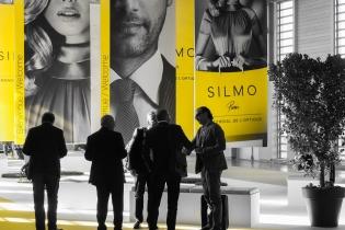 Le SILMO et vous