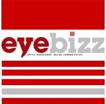 eye bizz