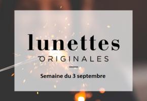 Semaine du 3 septembre 2017 - Salon paris septembre 2017 ...
