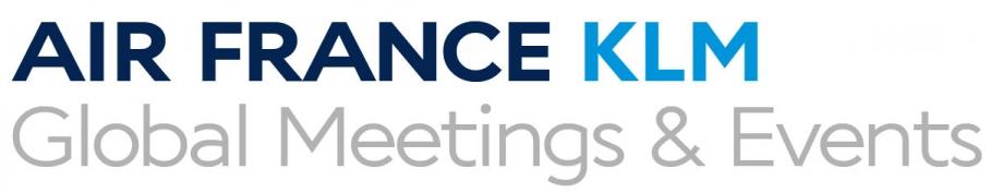 Logo AirFrance KLM